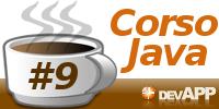 Introduzione all'Object Oriented Programming - Parte 4