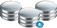 guida-database-sql-dbms-android-iphone-devapp-01